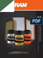 Catalogo de filtros FRAMfa2019.pdf