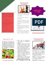 niños menores de 1 año.pdf