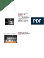 manual marco - consola.xlsx