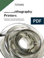 3D-Systems_SLA_Brochure_2017.01.05_USEN_b_WEB.pdf