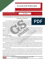 Article-05-Oct-Eng.pdf