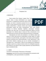 PROGRAMA-PERFORMANCE.pdf