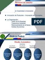 5 Diseño Del Producto