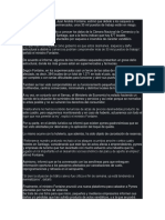 Chile Despirtyisjnc