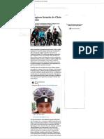 El Regreso Forzado de Chris Froome _ Ciclismo