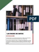 Texto Base Para Practicar Columnas(2)