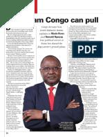 Congo 2019
