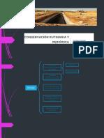 Presentación1 CONSERVACION