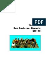 Elmer101_ DasBuch