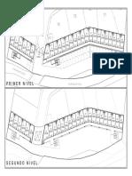 CHILINA - Plano Comercial - Strip.pdf