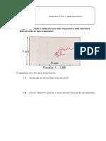 4.1 - Lugares geométricos -  Ficha de Trabalho.pdf