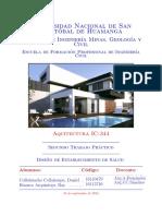 254332499-arquitectura.pdf
