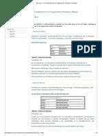 Ejercicio 1 _ Fundamentos de La Programación Orientada a Objetos_02