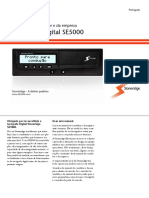 tacografo_SE5000_guia_condutor_empresa.pdf