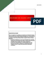 Cours de Mr.Ikhrrazen_MMC.pdf
