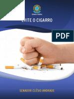 evite_o_cigarro.pdf