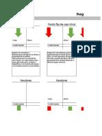 UC3 Reglas Del Cargo y Abono Por Cuenta 2