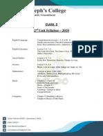 2 nd UT Syllabus.pdf