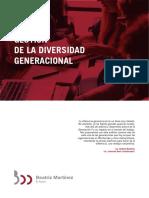 informe-gestion-de-la-diversidad-capitulo-1-empresas-bd.pdf