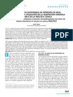 BDI II.pdf