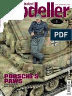 Military_Illustrated_Modeller_Issue_92_December_2018.pdf