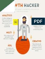 Diccionario de Marketing Digita - E3 (1)