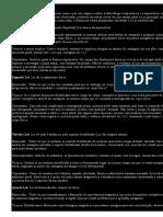 ( Apometria) - Leis Da Apometria.doc