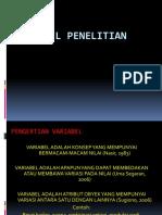 6-variabel-penelitian.pptx