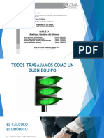 Diapositivas ECONOMÍA
