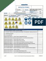 09.- IT4-037-1114-HA-2F10 Cambio de Freno de Estacionamiento (Rev. 3 Con 3 Anexos Enero 2019)