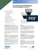 Camera CCTV 1