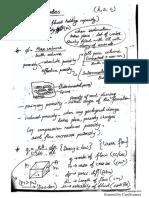 Mi Ogwteor18 Notes Ms