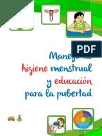 Higiene y educación