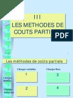 3 Couts Partiels (2)