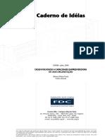 cadernos de ideias.pdf