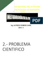2.- Problema cientifico.pdf