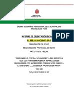 orientacion de oficio CARGADOR FRONTAL 938G.docx