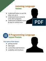 L1+R+Programming+Language+-+Course+Notes+(1).pdf