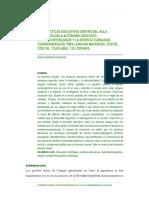 1542-F.pdf
