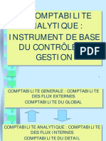 2 Analyse Des Couts Complets (2)