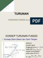TURUNAN.pptx