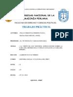 Trabajo de Historia Social y Cultural del Perú (1).docx