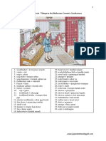 Daftar kosakata things in the bathroom.docx