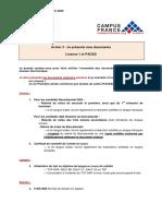 Fiche 1 - Pièces constitutives dossier pédagogique DAP Blanche.pdf