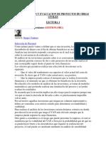 L1- ANALISIS DE LAS INVERSIONES.docx