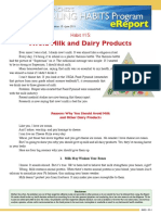 00105--HealingHabit15-Avoid_Milk_and_Dairy_Products.pdf