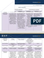 constituciones mexicanas.docx