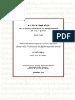 albumpersonal.pdf