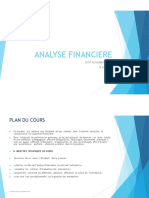 ANALYSE FINANCIERE 2018 - Copie.pdf