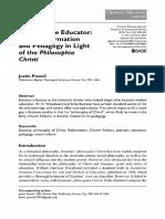 POWELL - Erasmus the Educator - 2018.pdf